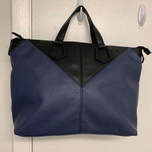 Handbags - Metaphor handbag.